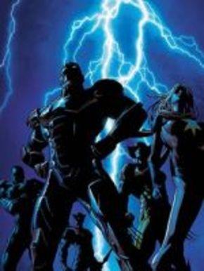 'Los Vengadores' ya tiene director, Joss Whedon