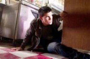 Los nuevos proyectos de Taylor Lautner