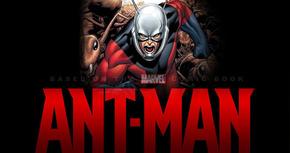 Adam McKay abandona el proyecto de 'Ant-Man'