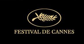 Arranca el Festival de Cine de Cannes con un total de 18 películas en competición
