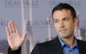 Ben Affleck no dirigirá 'La liga de la justicia'