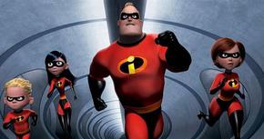 Brad Bird dirigirá 'Los Increíbles 2'