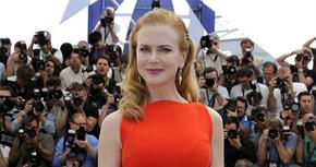 Cannes arrancará con la proyección de 'Grace of Monaco'