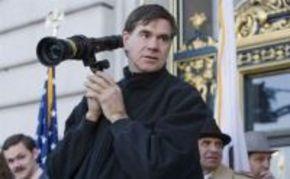 'Cincuenta sombras de Grey' sigue buscando director