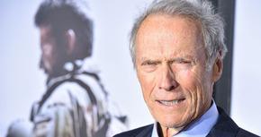 Clint Eastwood llevará al cine el milagro del Hudson