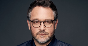 Colin Trevorrow abandona 'Star Wars Episodio IX'