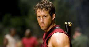 Comienza el rodaje de 'Deadpool', con Ryan Reynolds al frente