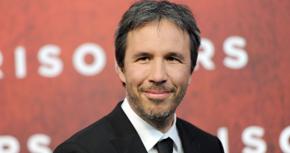 Denis Villeneuve, el elegido para dirigir el remake de 'Dune'