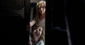 El Festival de Sitges 2014 acogerá los films de terror sobrenatural