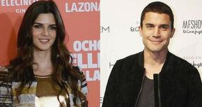 El rodaje de 'Órbita 9' comenzará en febrero con Álex González y Clara Lago