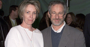 Fallece Melissa Mathison, guionista de 'E.T.'