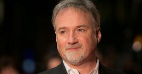 Finalmente David Fincher no dirigirá el nuevo biopic de Steve Jobs