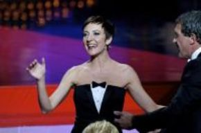 Los premios Goya se emitirán con audiodescripción en directo