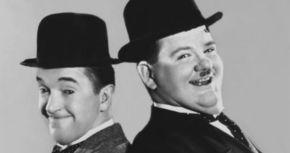 John C. Reilly y Steve Coogan encarnarán al dúo cómico El Gordo y el Flaco