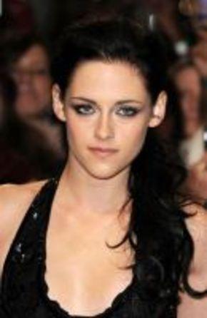 Kristen Stewart, la actriz más rentable de todo Hollywood