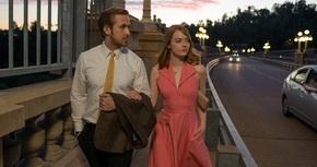 'La ciudad de las estrellas - La La Land' se estrena liderando la taquilla española