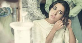 'La novia' lidera las nominaciones a los Premios Feroz 2016