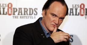La nueva película de Tarantino se centrará en el año 1969