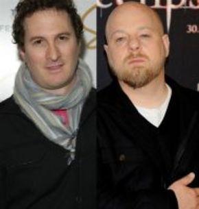 Aronofsky o Slade, candidatos para dirigir 'Lobezno 2'