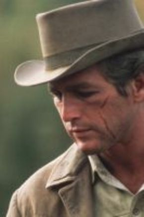 Mateo Gil apuesta por una historia moral en el western 'Blackthorn'