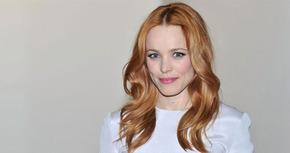 Rachel McAdams podría unirse al reparto de 'Doctor Extraño'