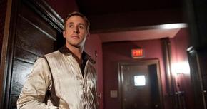 Ryan Gosling estará en 'Blade Runner 2'