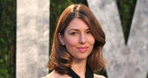 Sofia Coppola no dirigirá la versión real de 'La Sirenita'