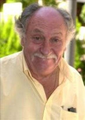 Fallece el actor Vicente Haro a la edad de 80 años