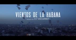 'Vientos de La Habana', la estremecedora historia de Mario Conde