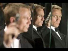 Daniel Craig quiere protagonizar el remake americano de 'Millennium'