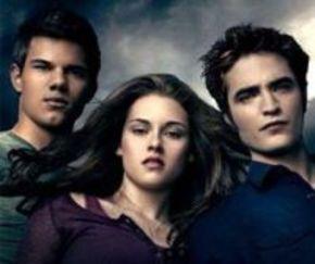 El trío de la saga 'Crepúsculo', favorito para los People's Choice Awards