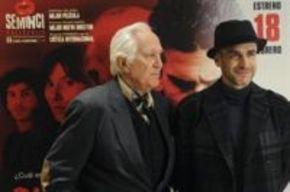 Leonardo Sbaraglia defiende las subvenciones al cine español
