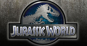 Algunas pistas sobre 'Jurassic World', cuarta película de la saga 'Parque Jurásico'