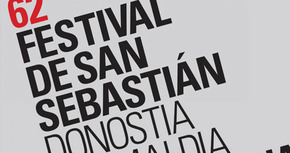 Arranca la edición 62º del Festival de cine de San Sebastián