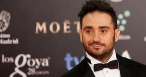 Arturo Ripstein y Juan Antonio Bayona se unen al reparto de 'La Reina de España'