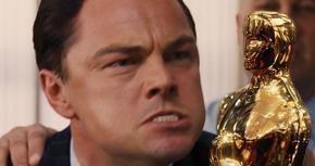 Casi 9.000 madrileños se apuntan a celebrar el posible Oscar de DiCaprio
