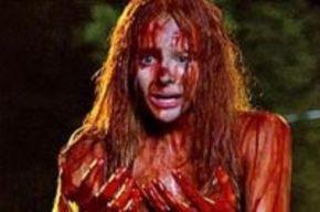 Chloe Moretz protagoniza el remake de terror 'Carrie'