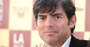 Chris Weitz, el nuevo guionista del primer spin-off de 'Star Wars'