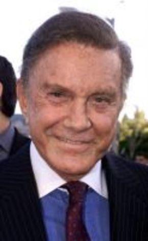 Fallece el actor Cliff Robertson a los 88 años de edad