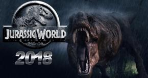 Daniella Pineda se suma al reparto de 'Jurassic World 2'