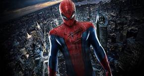 Drew Goddard, el director del nuevo 'Spiderman'