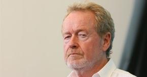 El próximo proyecto de Ridley Scott será dirigir un western