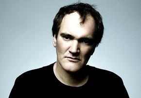 El próximo proyecto de Tarantino será un western