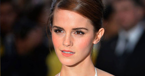 Emma Watson y Daniel Brühl, juntos en la película 'Colonia'