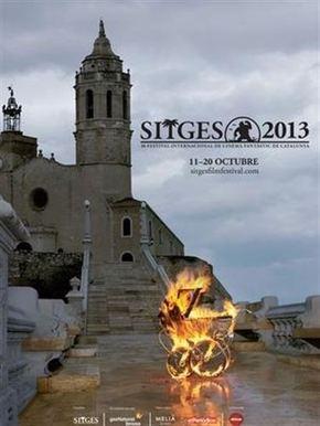 Israel y Filipinas, presentes en el Festival de Cine Fantástico de Sitges