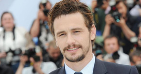 James Franco ya tiene reparto para su película, 'In Dubious Battle'