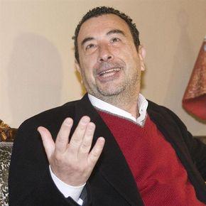 José Luis Garci no volverá hacer películas