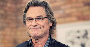 Kurt Russell dará vida a John Hurt en 'The Hateful Eight'