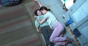 'La habitación', una cinta basada en el bestseller de Emma Donoghue