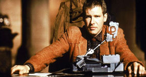La secuela de 'Blade Runner' comenzará su rodaje en julio